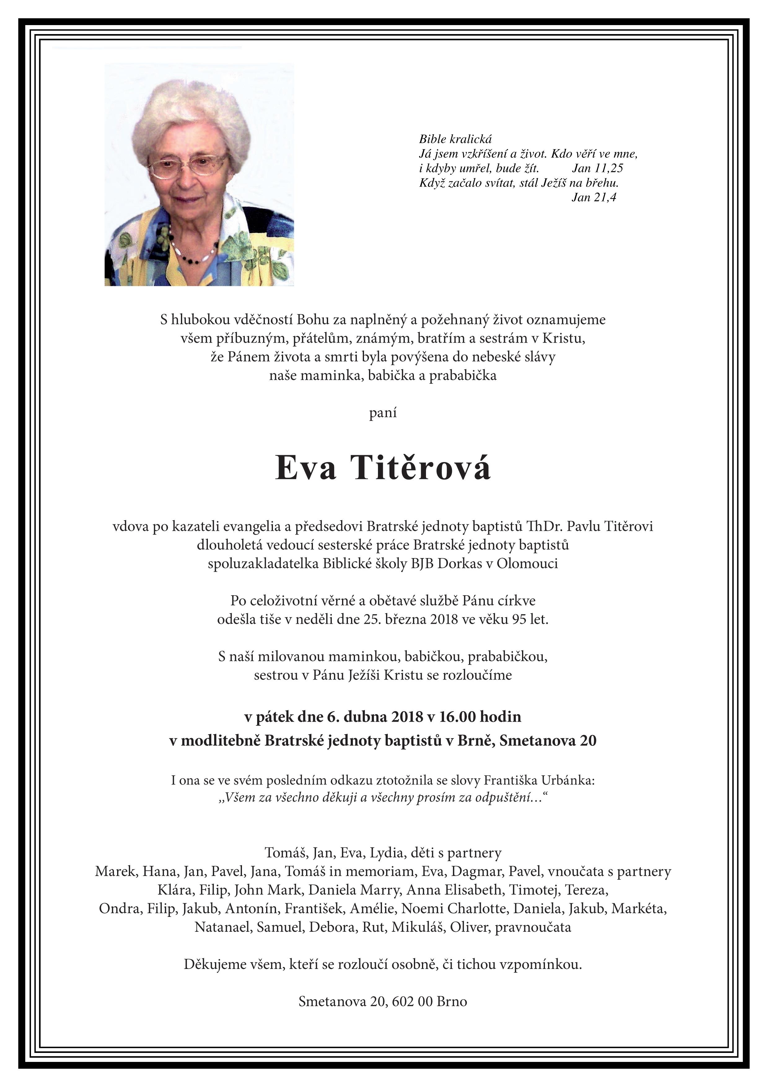 https://store.bjb.cz/parte_eva_titerova.jpg