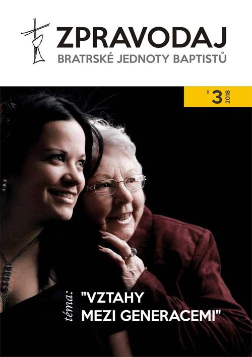 https://store.bjb.cz/Zpravodaj BJB_2018-03-500.jpg
